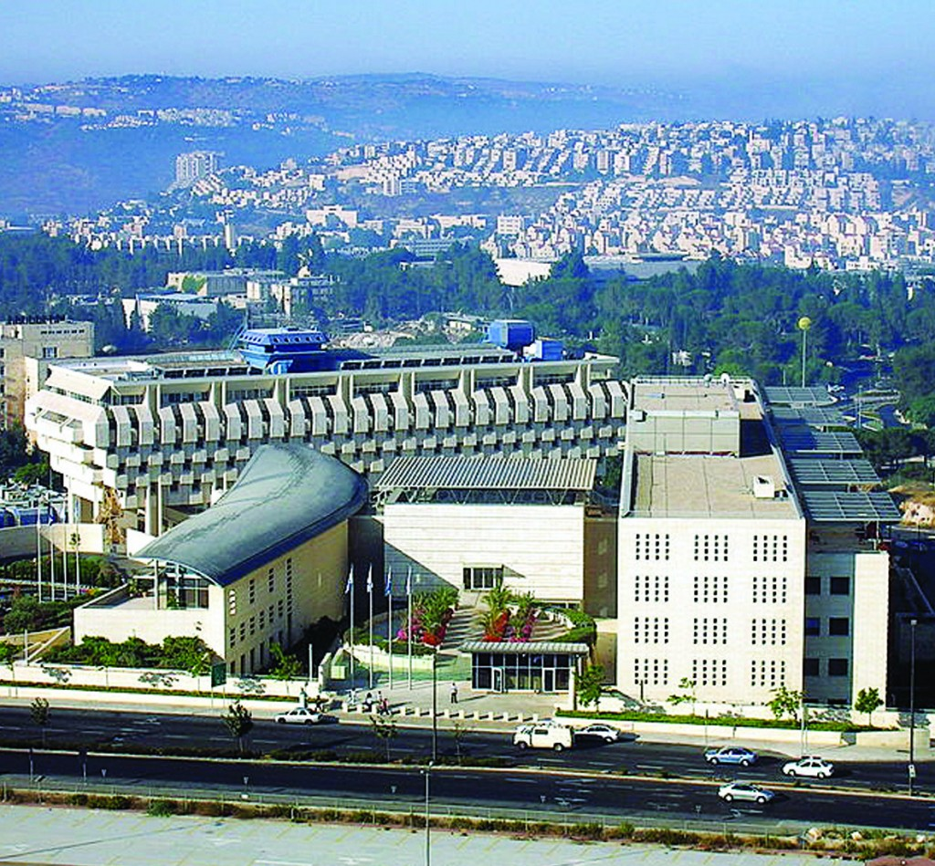 Foreign ministry strike disrupting diplomatic and consular for Consular services