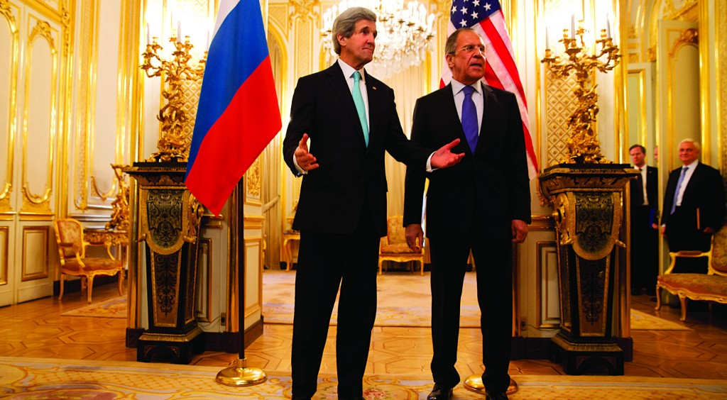 ukraine crisis us and russia meet