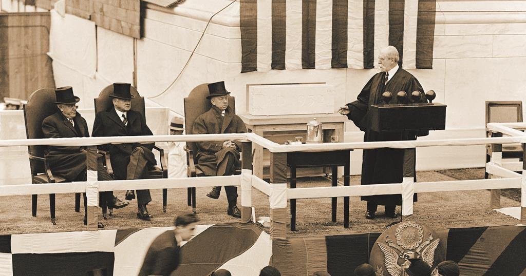 This Day In History – 30 Tishrei/October 13 | Hamodia ...