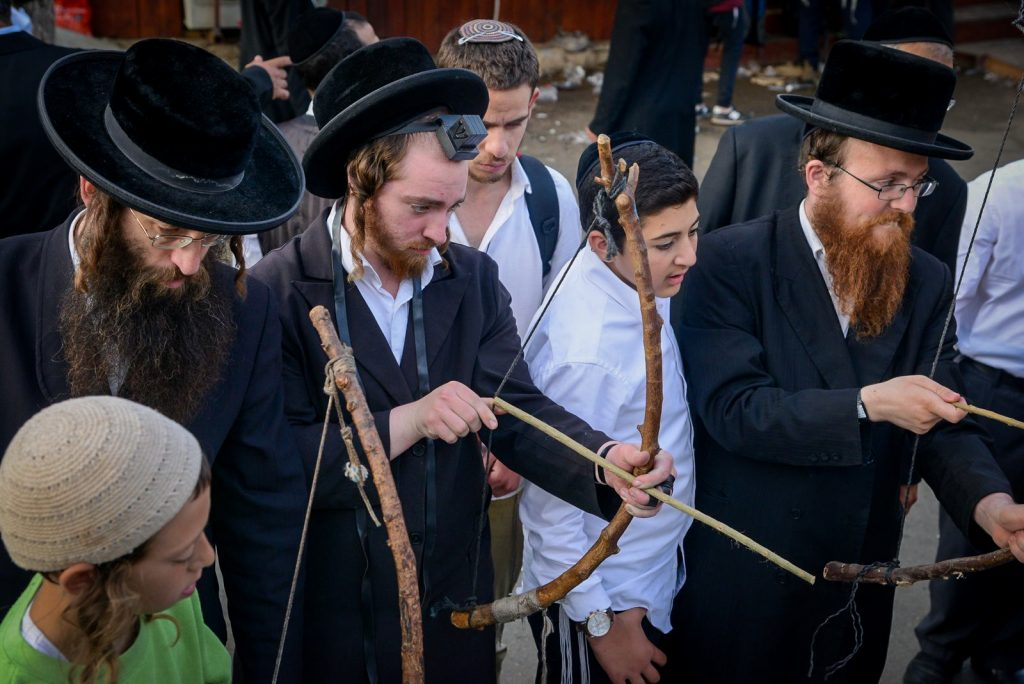 live hookup meron israel Watch miron live stream 2015 - live broadcast from lag baomer in miron miron live feed 2016 here lag b'aomer 5776 miron live feed here live hookup meron in hd here.