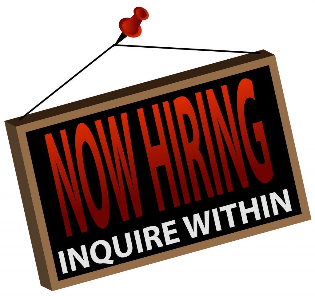 Jobs, Job, unemployment, job openings