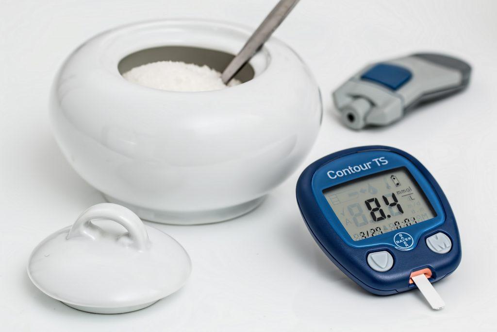 diabetes-1724617