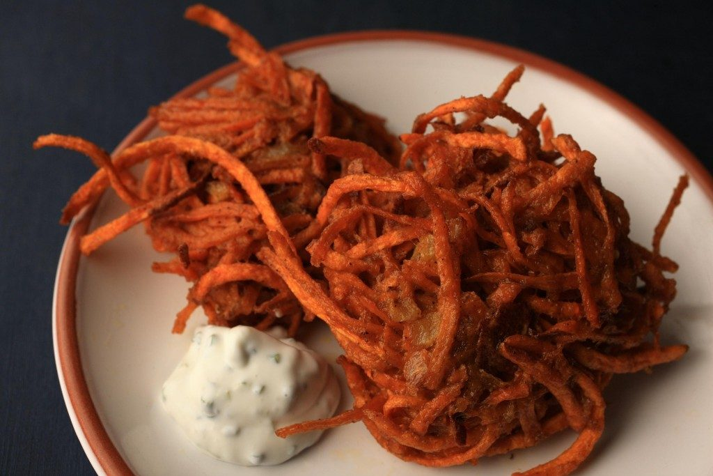 sweet_potato_latkes-1024x683.jpg