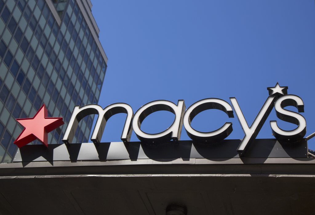 macys business plan Macy's announces massive restructuring initiatives for 2015 include creating a team to explore opportunities for a macy's off-price business.