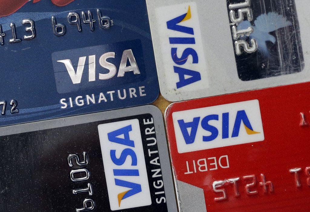 Congressional Republicans, Dodd-Frank, debit-card, banks, retailers, JPMorgan, Wal-Mart