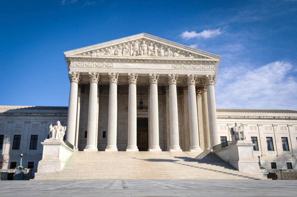 Supreme Court Rejects How Texas Evaluates Mental ...