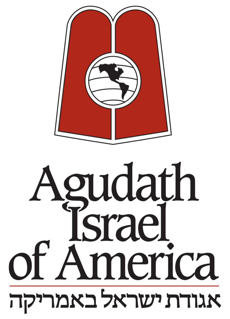 Agudah, NY, Assisted-Suicide, Suit
