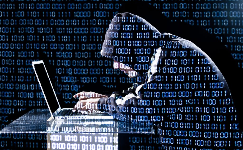 Identity Thieves, Hacked, Files, Financial Aid