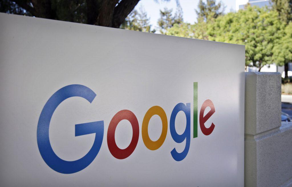 Google, Alphabet