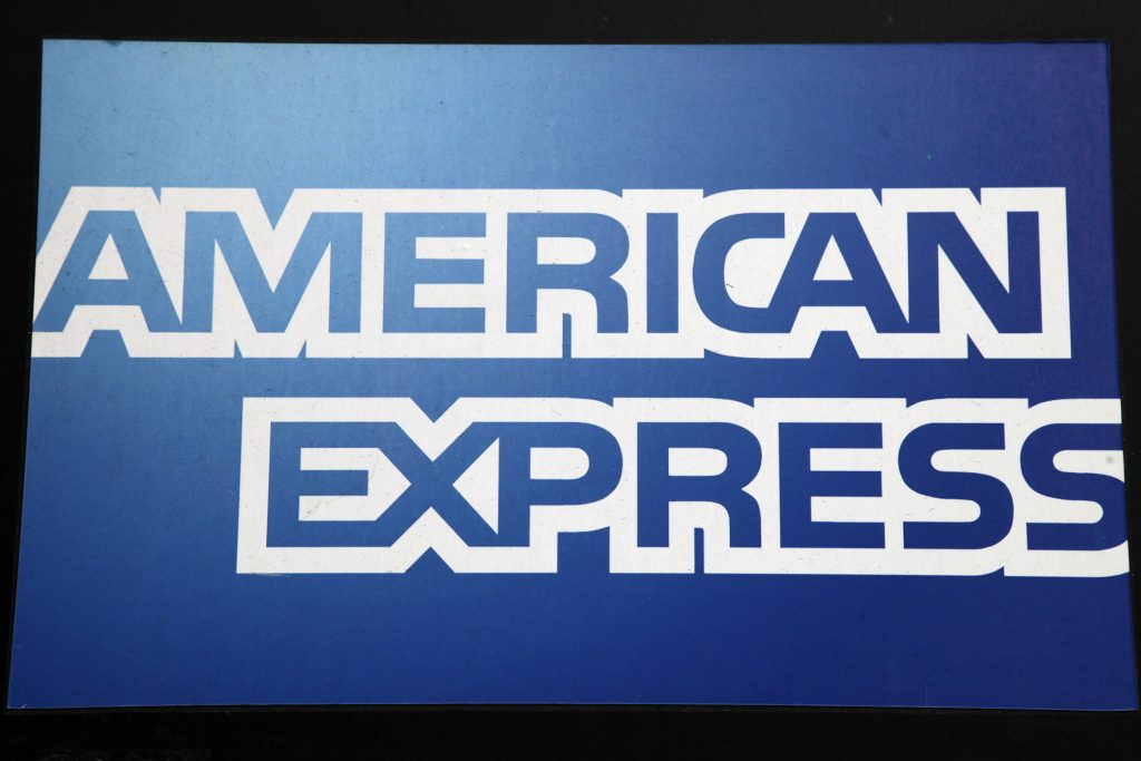 American Express, Profit, Forecasts