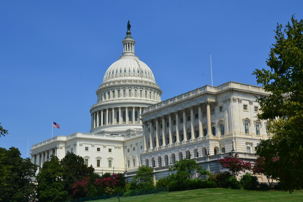 news congress approves spending bill government shutdown
