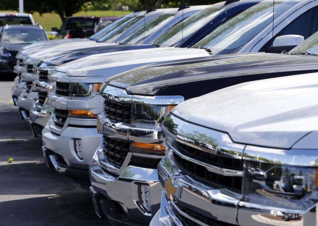 auto, cars, car, auto sales