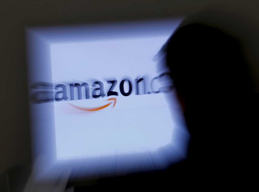 Amazon lowers free shipping minimum back to $25