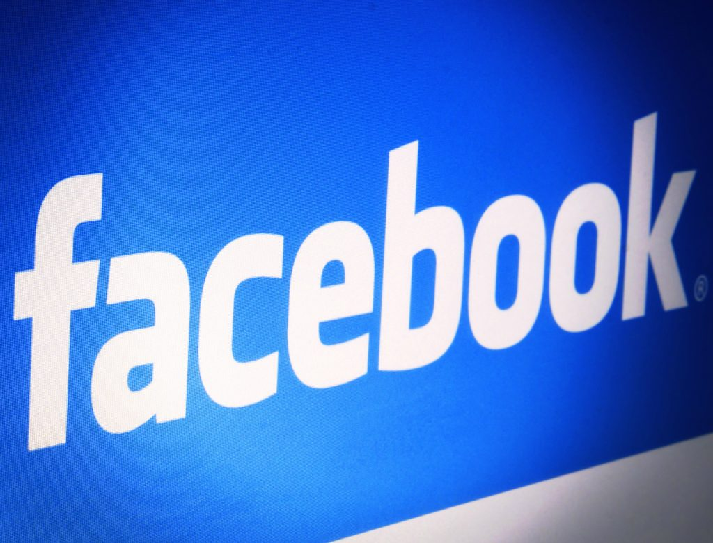 Facebook, Dismissal, Terror Victims, Lawsuits