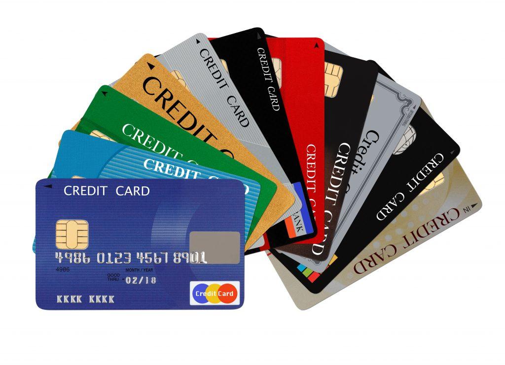 credit card, virtual credit card