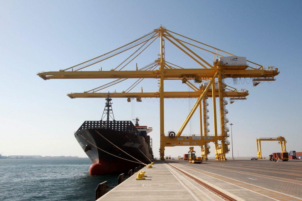 Qatari Businesses, Find, New Suppliers, Gulf Boycott
