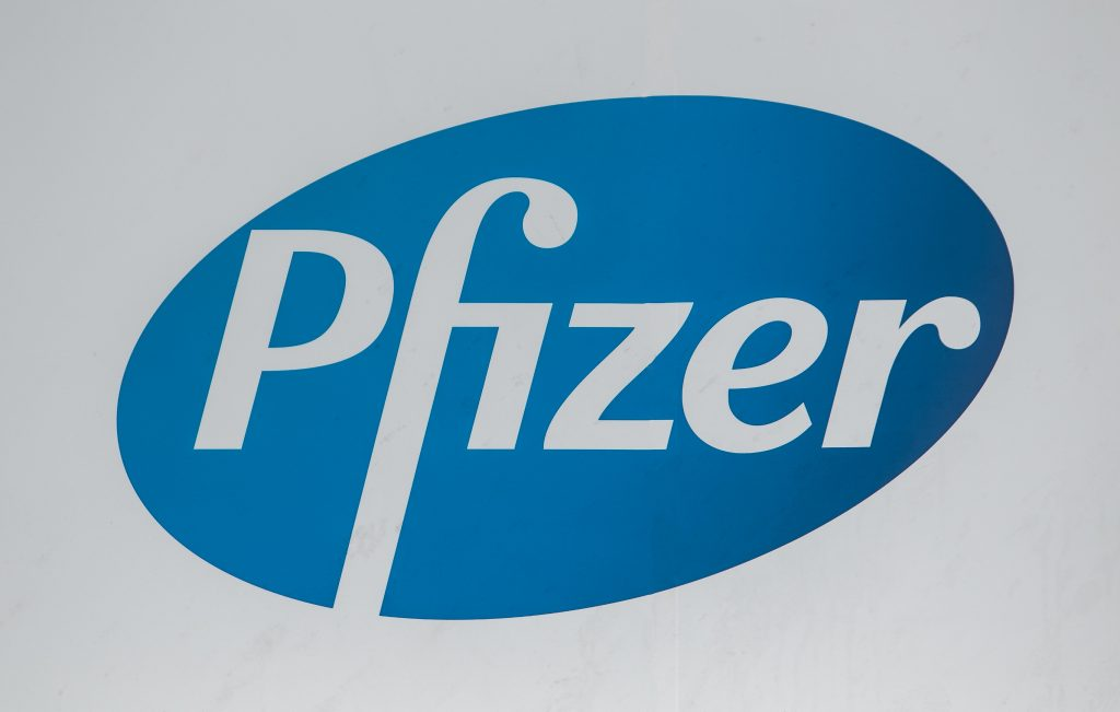 Pfizer, Denies, Over-Charging, Cancer Drugs, South Africa