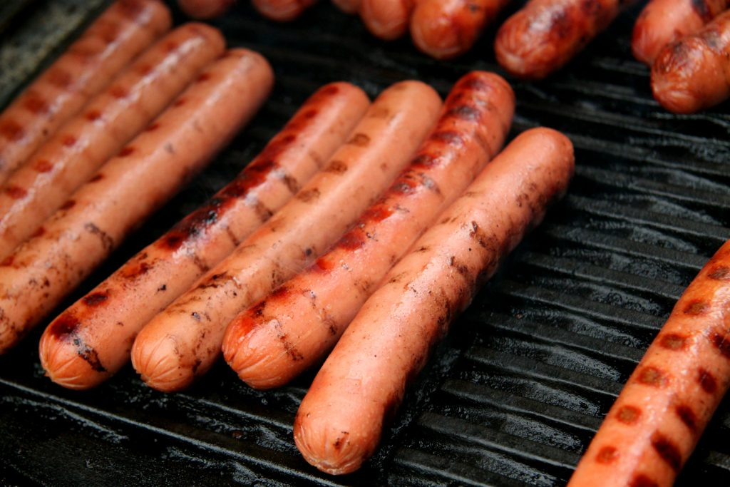 Everything You Wanted To Know About Hot Dogs But Were Afraid besides 4747434858 moreover Crforhealthyliving wordpress likewise Skyline 3 Way Chili Spaghetti Cheese W Hot Dog With Cheese And Mustard additionally 74610412. on oscar mayer dog sodium
