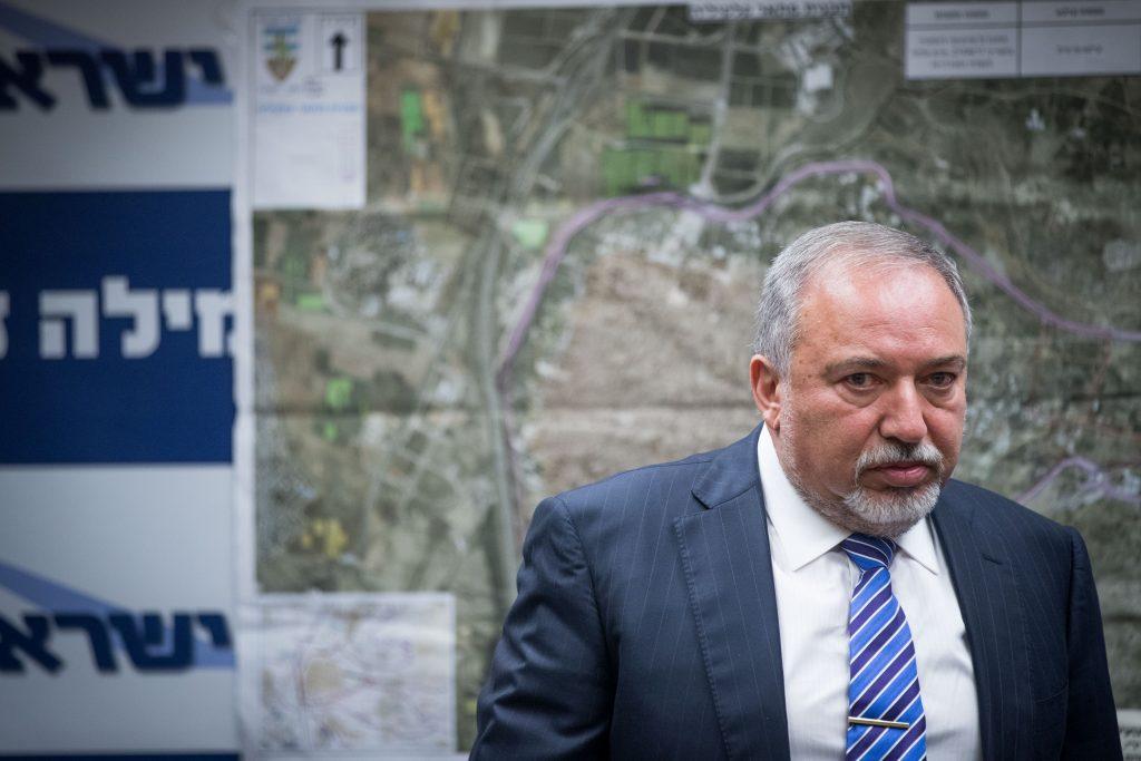 West Bank gets Israeli power boost