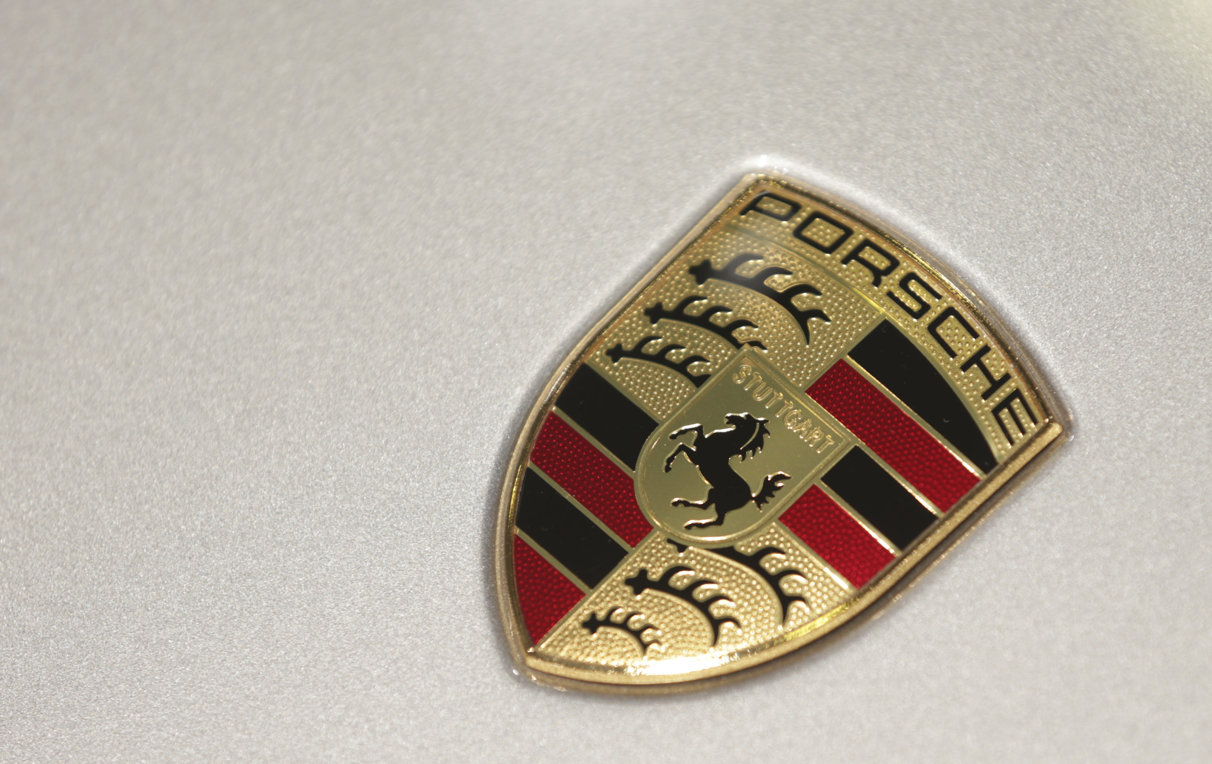 vw s porsche brand probed as sel fraud scandal spreads