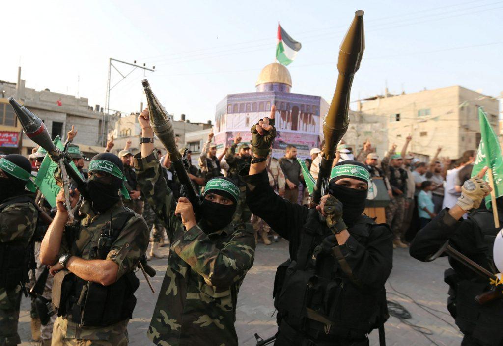 Israeli forces detain 23 Palestinians in East Jerusalem, West Bank raids