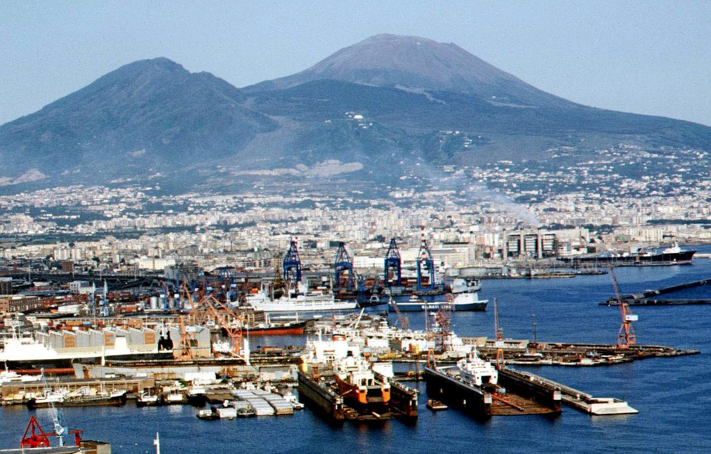 vesuvius jewish single men Mount vesuvius spewed forth a deadly the authors therefore looked for a spectrum of temperatures rather than a single the two men saw an.