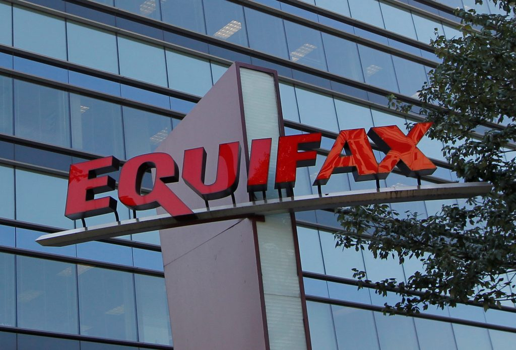 Equifax hack: 'Sham' security check website is 'completely broken'
