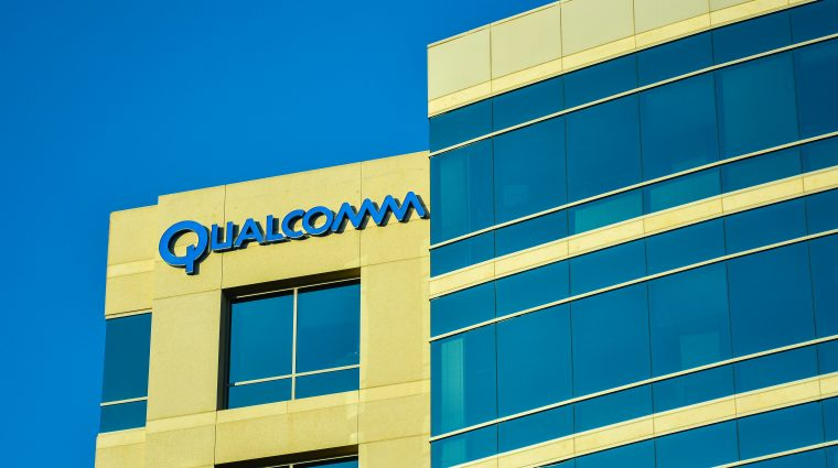 Qualcomm's board of directors reject Broadcom's buyout offer