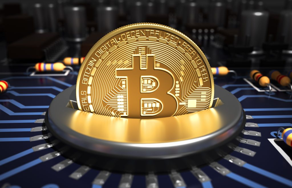 CME to launch bitcoin futures trading on December 18