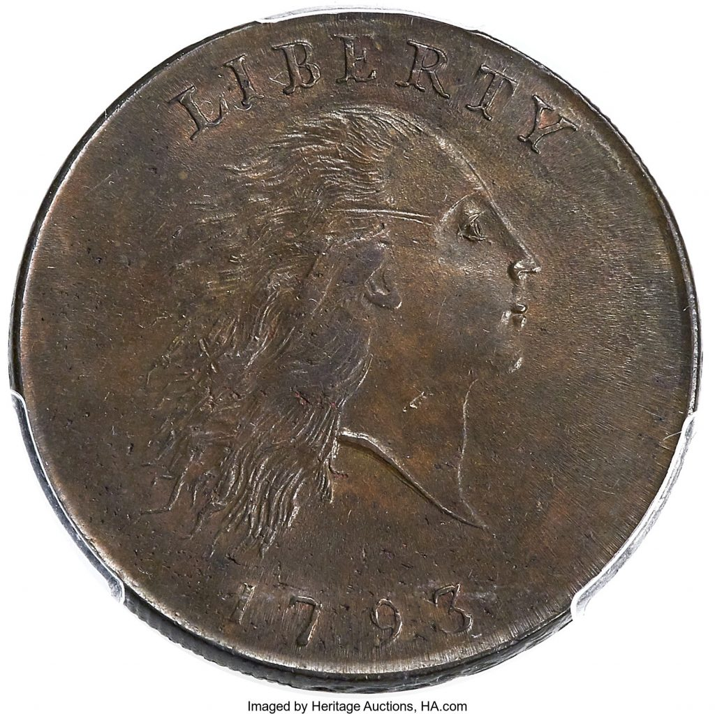 About Online Penny Auctions & Top Penny Auction Sites