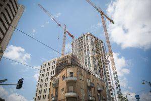 third apartment tax