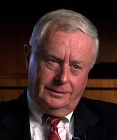 District Attorney Thomas Spota