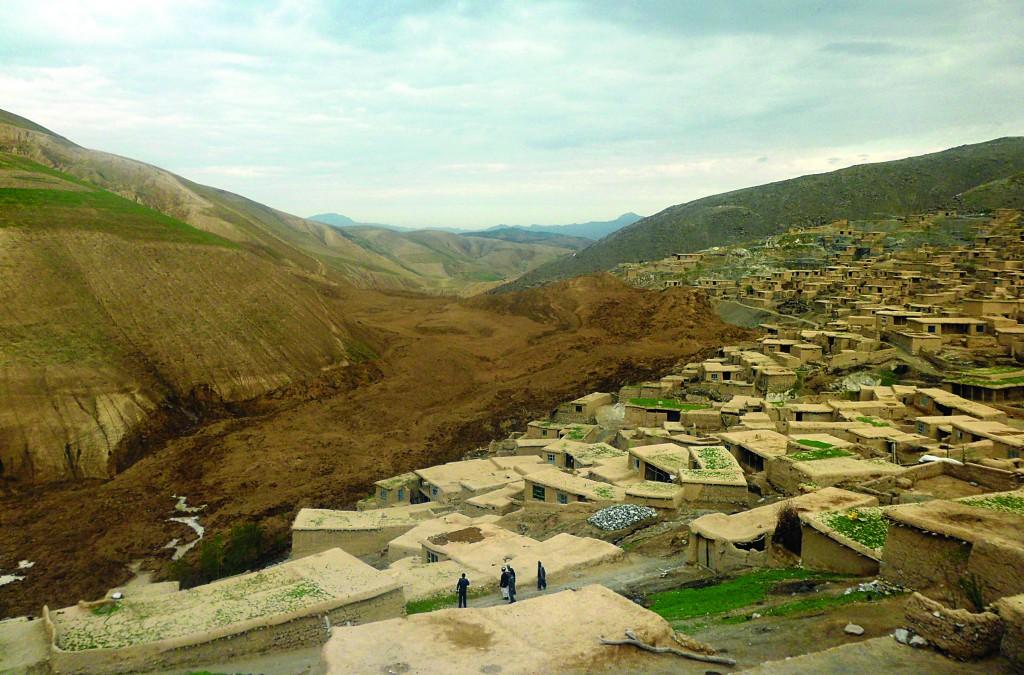 фото афганского кишлака отличить ужа гадюки