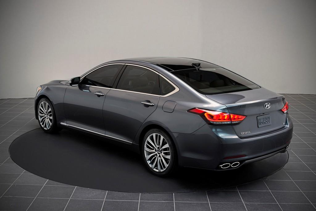 (Hyundai/MCT)