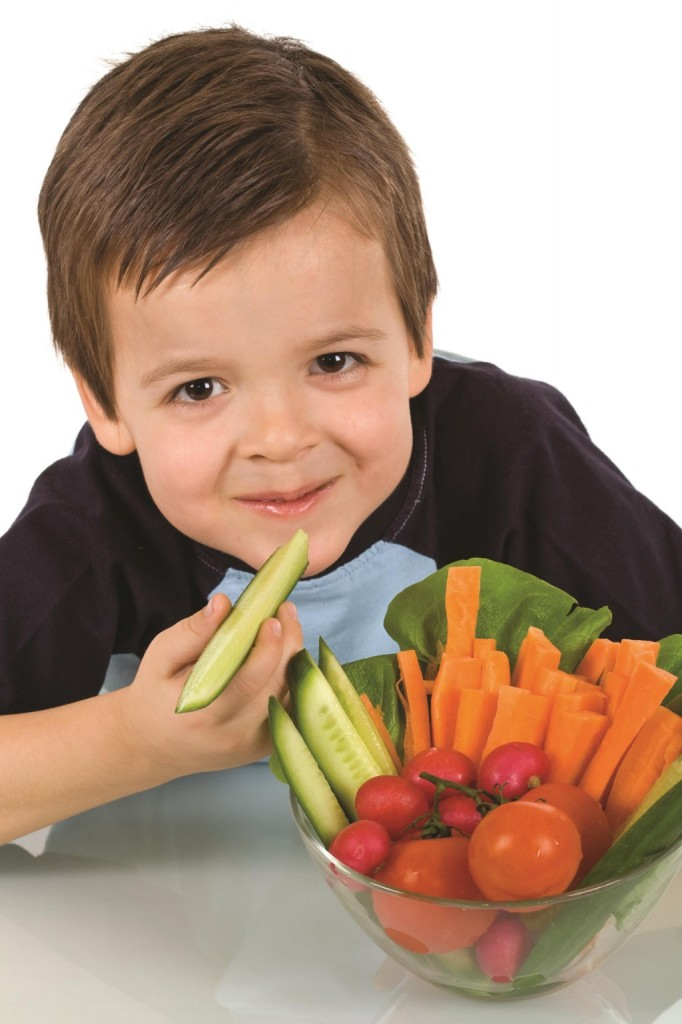 Kids in 1978 ate meals or snacks about four times a day. Youngsters now eat more than five times a day. And unfortunately the top contenders are candy and salty snacks.
