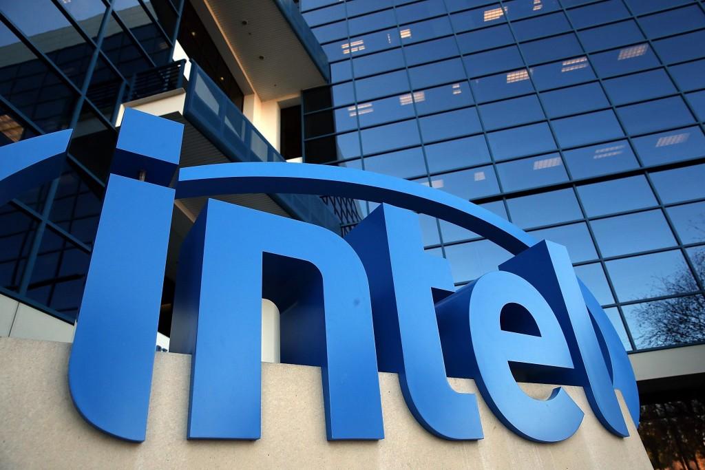 Intel (Flash90)
