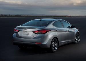 (Hyundai/TNS)