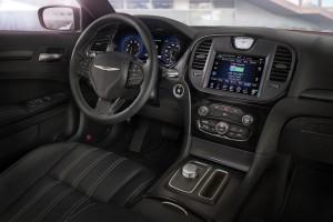 (Chrysler)