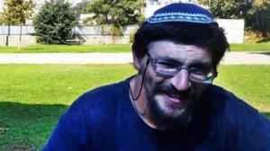 "Genady Kaufman, h""yd (Hevron Jewish Community)"