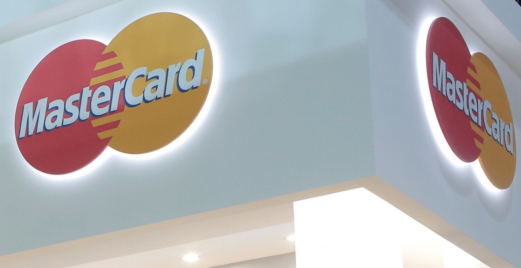 (Carlos Alonso/AP Images for MasterCard)