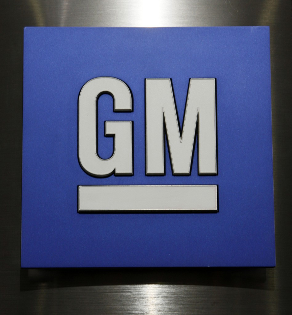 GM, General Motors, Earnings, GM Earnings