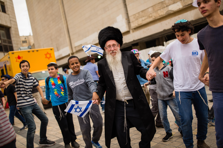 национальности израиля фото источники информации, имеющие