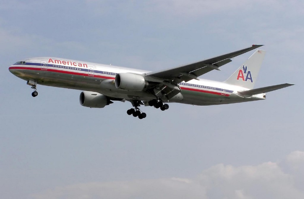 airplane-749534 (1)