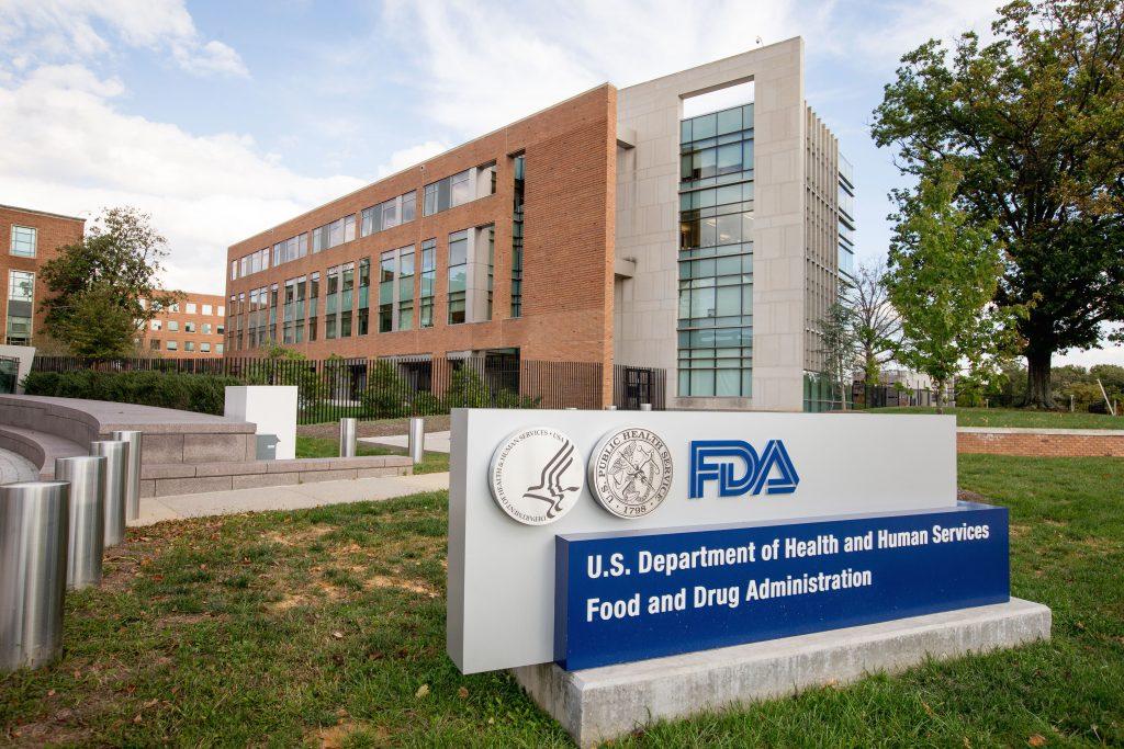 FDA, Companies, Fraudulent, Cancer, Treatments