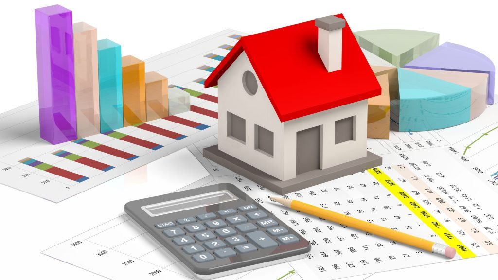 mortgage rate, interest rate, mortgage