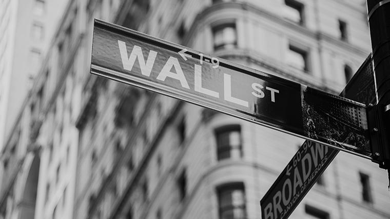 Markets_3