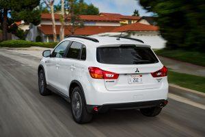 (Mitsubishi)
