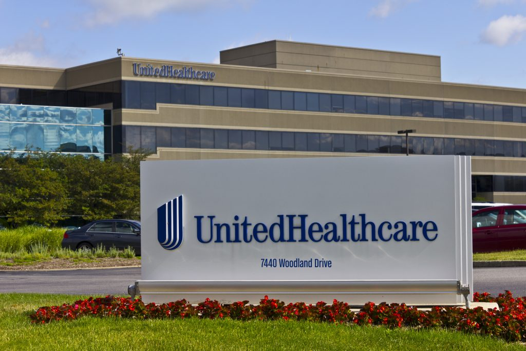 united health group 2 essay We will write a custom essay sample on united health group specifically for you for only $1638 $139/page sorry, but downloading is forbidden on this website topic: united health group how about make it original.