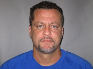 Larry Darnell Gordon (Michigan Department of Corrections via AP)