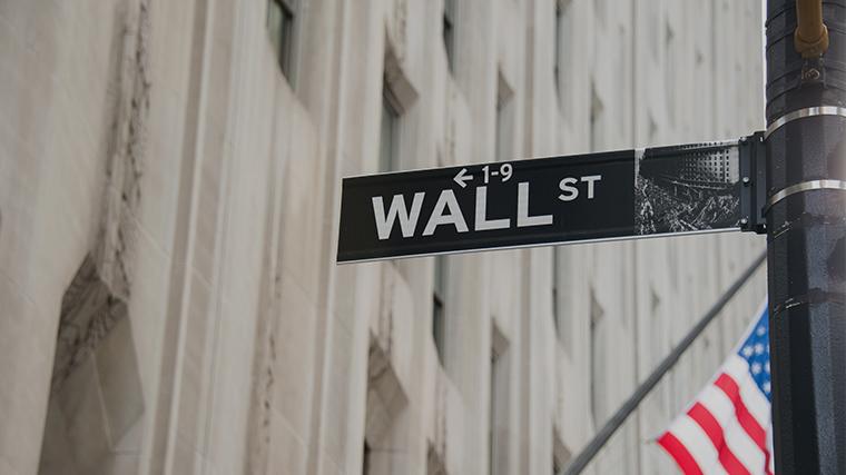 markets_2